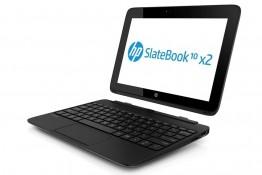 HP Slatebook X2 (4)
