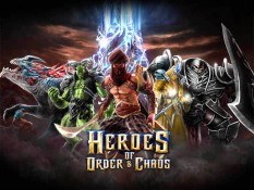 Heroes_of_Order_Chaos_2