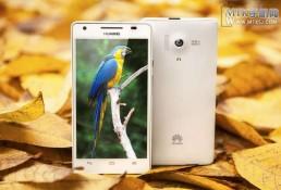Huawei Honor 3 mtksj1