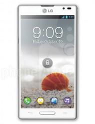 LG-Optimus-L9-0