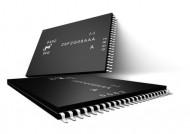 NAND-flash-memory-chips
