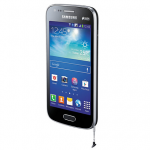 Samsung Galaxy S2 TV – smartphone s televizí pro Brazílii