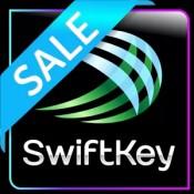 Swiftkey_sale_ico