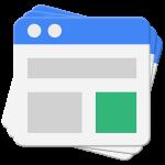 Google AdSense – spravujte výdělky z reklam na mobilu