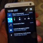 Úprava CyanogenMODu umožní sdílení audia a videa do Chromecastu z jakékoliv aplikace