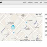 CyanogenMOD nabídne vlastní účet, poslouží třeba k vzdálené správě nebo zabezpečeným SMSkám