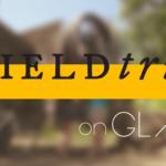 Field Trip pro Google Glass vám otevře cestu do světa poznání