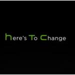 Nová reklama na HTC s Robertem Downey Jr. aneb Eh?!