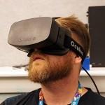 Oculus Rift se dočká mobilního SDK pro Android