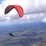 Paragliding – živá tapeta od českého vývojáře