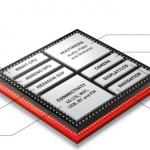 Qualcomm Snapdragon 800 nabízí koprocesor pro zpracování hlasových příkazů