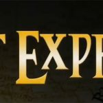 Legendární adventura The Last Express na Google Play