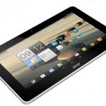 Tablet Acer Iconia A3 s displejem 10,1″ jen za 6,5 tisíce korun