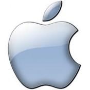 Apple-logo-iPhone-5S-6-cheap