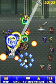 Final Fantasy Alle the Bravest_03