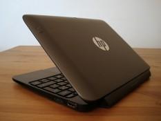 HP Slatebook X2 (42)