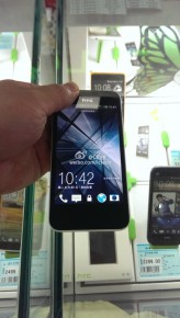 HTC-Z3