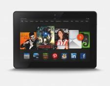 KindleFireHDX89Horizontal-540x419