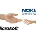Microsoft kupuje Nokii