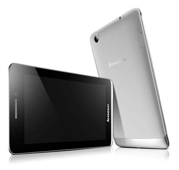 Tablet Lenovo S 5000