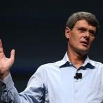 Společnost BlackBerry vykázala $965 mil. ztrátu
