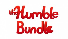 humble_bundle_-_logo (1)