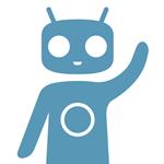 Pro Samsung Galaxy S2 je dostupný oficiální CyanogenMod 11 (KitKat)