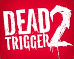 Dead trigger 2 ico