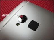 HTC One Max last leak 12