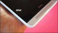 HTC One Max last leak 4