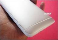 HTC One Max last leak 8