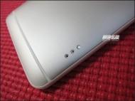 HTC One Max last leak 9