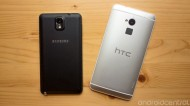 HTC One Max_33