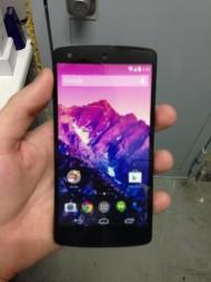 Nexus 5 leak 6