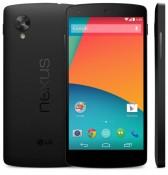 Nexus 5 official