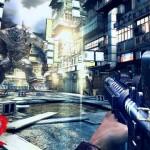 Známe datum vydání hry Dead Trigger 2