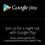 [dohady] Nexus 5 s Android 4.4 KitKat (ne)bude představen 24.října v New Yorku