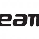 Stream.cz nově podporuje Chromecast