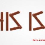 Google brzy spustí odpočítávání k představení Androidu KitKat