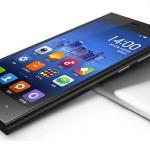Xiaomi Mi3 jde velmi dobře na odbyt