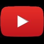 youtube ico
