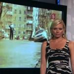 Nalaďte si české a slovenské televizní vysílání v Androidu
