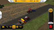 Farming Simulator_4