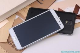 GooPhone N3 FHD (1)
