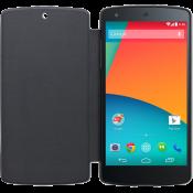 Nexus 5 LG Quickcover