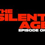The Silent Age – údržbář zachraňuje budoucnost [Recenze]