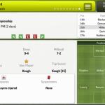 Football Manager Handheld 2014 je v Google play
