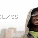 V restauraci s Google Glass: Nejspíš je budete muset sundat