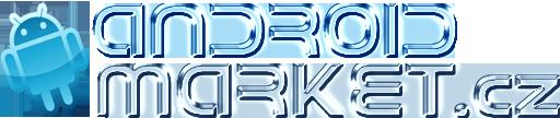 logo 512x