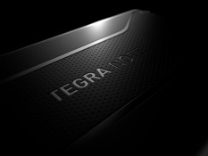 tegra-note-2-1379489741